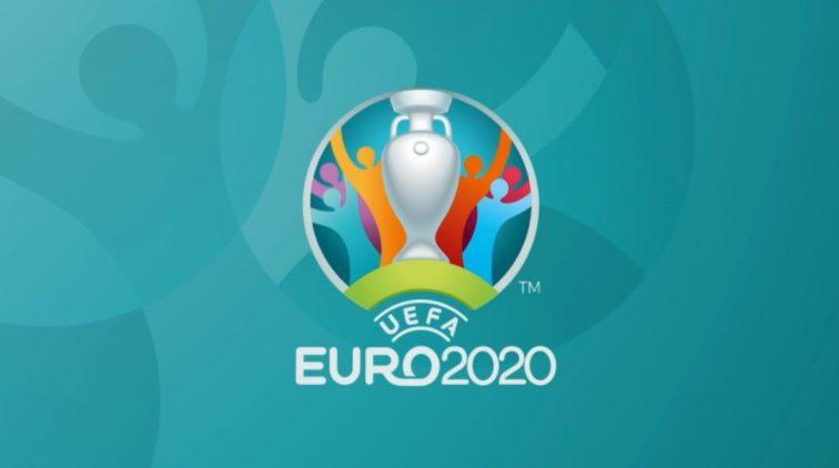 logo EK 2021